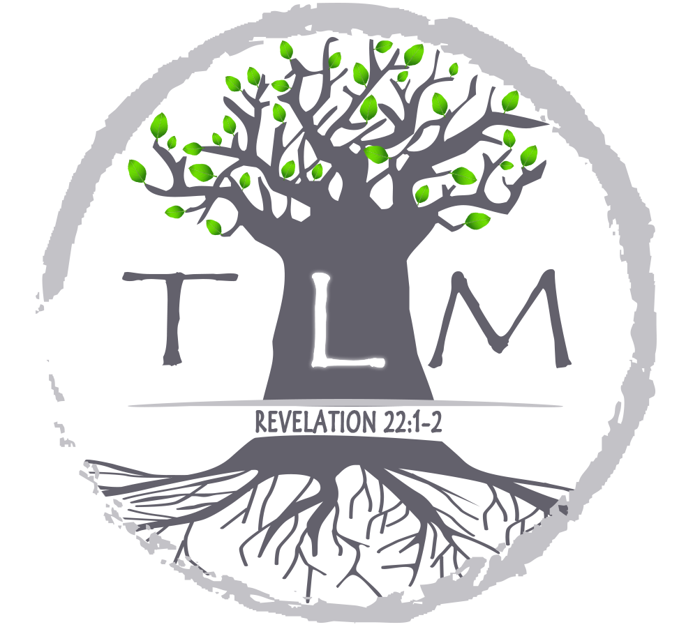 2020 TREE OF LIFE MINISTRIES_v20